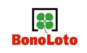 Comprobar La Bonoloto del 10 de diciembre: resultados del sorteo del lunes