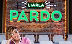 Cristina Pardo pide disculpas por un reportaje de La Sexta sobre Vox