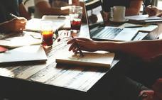 Aprende a optimizar tu inversión publicitaria en DM School