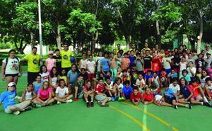 El Ayuntamiento de Massanassa programa la edición de la Escuela de Navidad