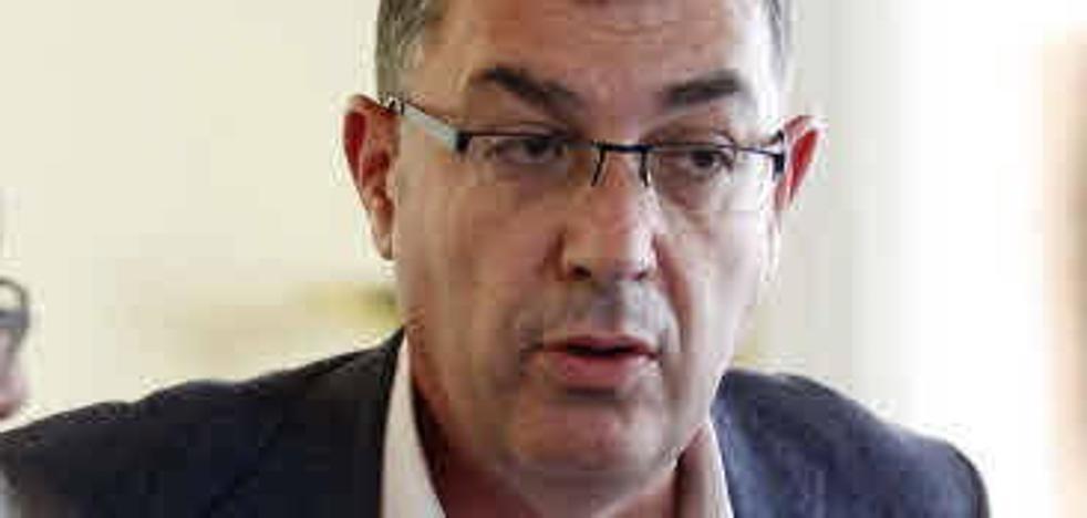 Enric Morera asegura que el Bloc no tiene ninguna causa abierta por corrupción