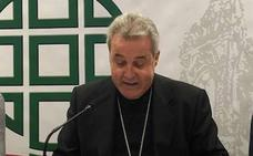El Obispado de Bilbao denuncia a un cura por abusos sexuales