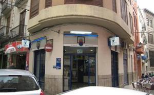 El mayor premio de la historia de la Bonoloto cae en Alzira: 7.694.919 euros