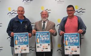 La Carrera Roscón de Reyes de Marina de Dénia incluye para 2019 la categoría infantil