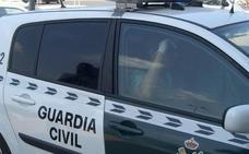 Un hombre detenido por matar a su madre octogenaria en Vinaròs