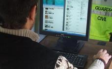 Usa un perfil falso en Instagram para pedir fotos desnuda a su propia hija de 14 años