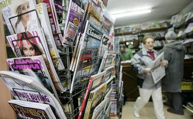 La revista Primera Línea cierra después de 34 años