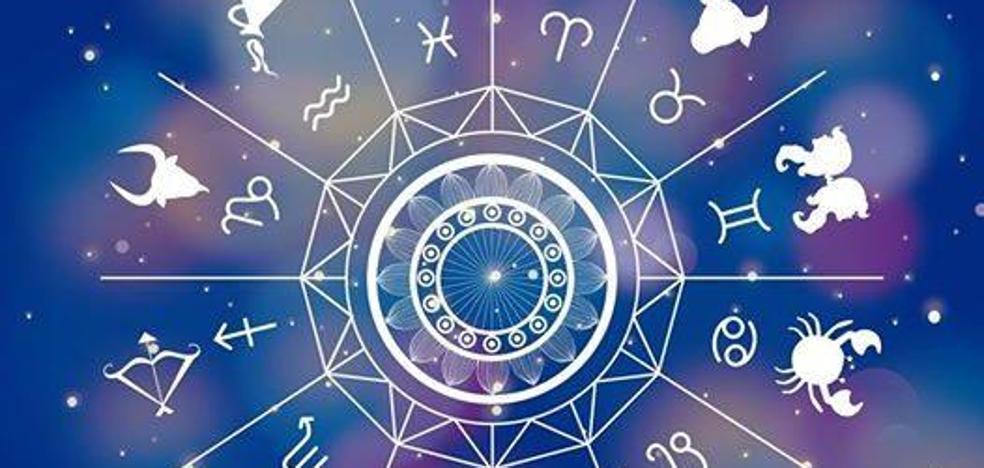 Predicciones de tu horóscopo de hoy 12 de diciembre: amor, salud y dinero