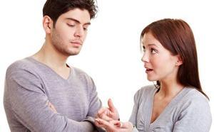 Los valencianos, los que más se divorcian