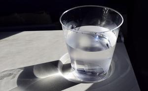 En qué consiste el robo con el método del vaso de agua