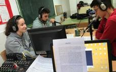 La radio, plataforma de lucha contra la violencia de género