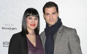 Irene Villa y Juan Pablo Lauro ponen fin a siete años de matrimonio