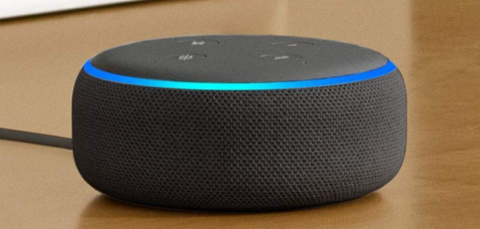 Alexa de Amazon: cómo funcionan las skills, cómo instalarlas y listado de skills en español