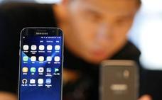 El nuevo virus de Android que roba dinero de tu cuenta Paypal