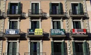 ENCUESTA | ¿Le parecen convenientes los cambios en el alquiler que impulsa el Gobierno?