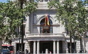 El Ayuntamiento de Valencia oferta 50 plazas de policía, 28 de bomberos y otras 272 de diferentes categorías