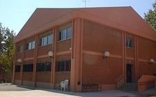 Los centros de día para personas mayores serán gratis en Valencia a partir de enero