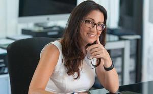 Eva Palomares será la candidata del PP a la alcaldía de Tavernes