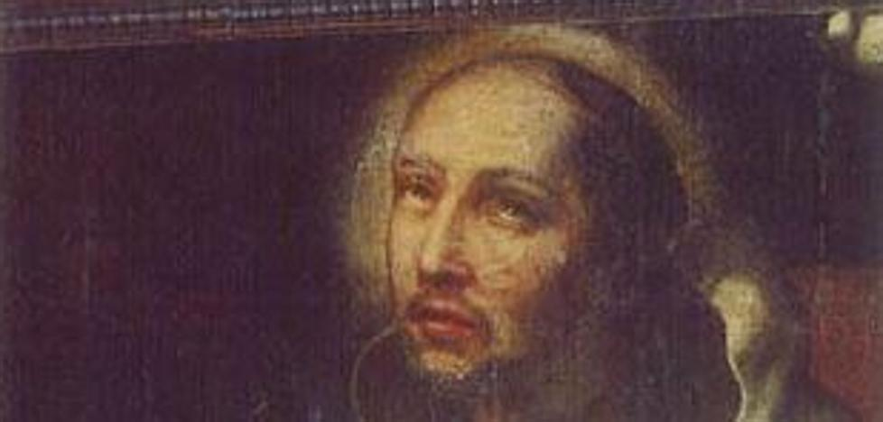 Quién fue San Juan de la Cruz y por qué es tan importante