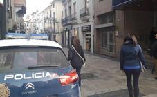 Condenado a 26 años de prisión el hombre que mató a su expareja en un piso de la calle Mayor de Gandia