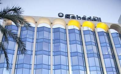 El Banco Sabadell vende el 80% de su inmobiliaria Solvia a la multinacional Intrum
