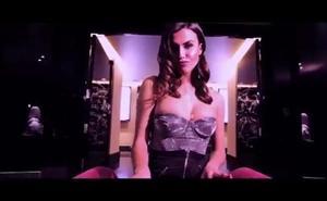 Sofía Suescun estrena 'Muévelo' entre polémica