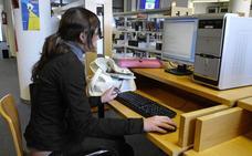 Luz verde a la implantación de un grado y nueve másteres nuevos en las universidades privadas valencianas