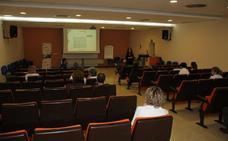 La Conselleria de Sanidad 'pincha' en la presentación del programa 'Xarxa Salut'