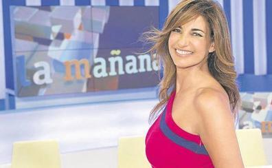 Mariló Montero responde a Pablo Iglesias: «Es un psicópata carismático»