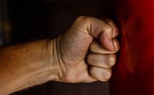 Denuncian una agresión racista a un trabajador por parte de ultras del Spartak de Moscú
