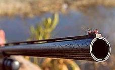 La Guardia Civil investiga la muerte de un hombre en un accidente de caza en La Nucía