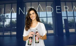 El origen valenciano de la Coca-Cola renace con un nuevo refresco natural