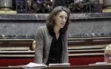 El juez obliga a la Universitat a justificar el gasto del convenio que le dio València en Comú
