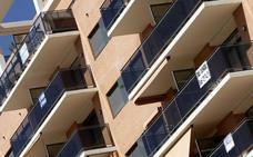 El Consell ofrecerá ventajas fiscales a los dueños que alquilen por debajo del precio de mercado
