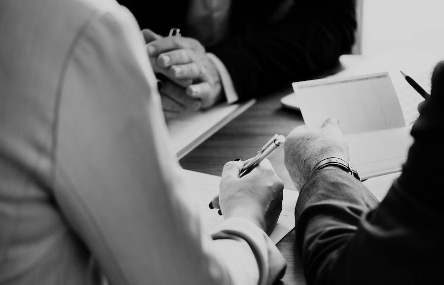Cobrar las pequeñas deudas, al alcance de cualquier empresa o autónomo