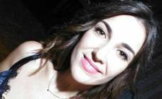 Desaparición y muerte de Laura Luelmo en Huelva