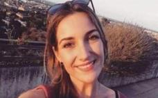 Viajera, alegre, estudiosa y comprometida: Así era Laura
