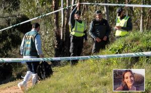 La autopsia revela que Laura Luelmo murió por un golpe en la cabeza días después de su desaparición