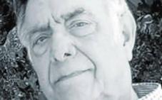 Fallece Miguel Pinilla Villanueva, director de colegios de la Universidad Laboral de Cheste