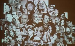 La revolución editorial que abonó la democracia