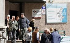 Los centros de salud de Valencia adelantan el cierre por las tardes