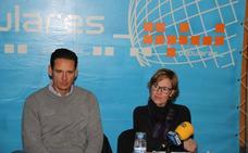 El PP de Xàbia acusa al alcalde de «centrar la legislatura en una política de imagen»