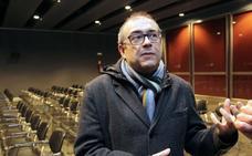 El juez imputa al director del MuVIM por fraccionar contratos firmados por Rius