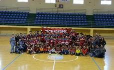 Históricos valencianos dirigen el Club Taurons