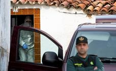 Perfil delictivo de Bernardo Montoya, el asesino de Laura Luelmo