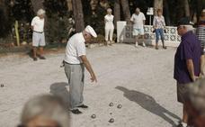Tres de cada cinco españoles cree que no tendrá dinero suficiente cuando llegue a la vejez