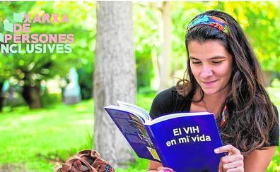 Nace la red de personas y entidades inclusivas con el VIH en Valencia