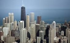 Casi 700 curas católicos de Illinois son acusados de abuso sexual