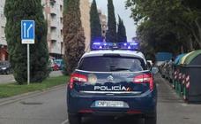 Detenido en Valencia por abusar de una niña que huyó de un centro de menores