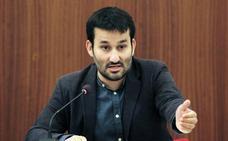 40 sentencias contra las políticas del conseller de Educación Vicent Marzà